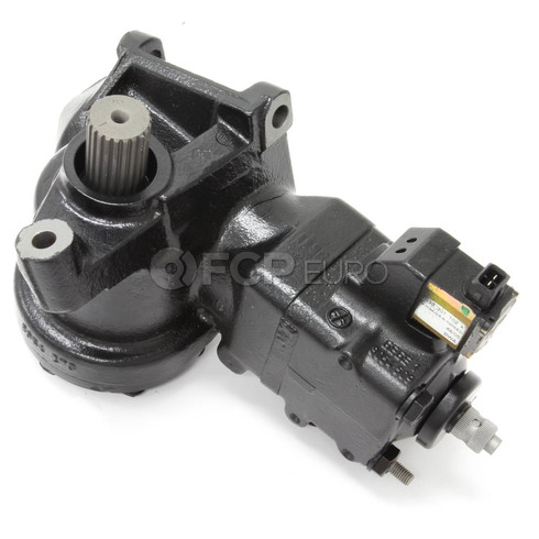 BMW Gear Box - Genuine BMW 32131138868