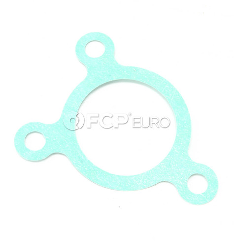 BMW Gasket - Genuine BMW 23122352156
