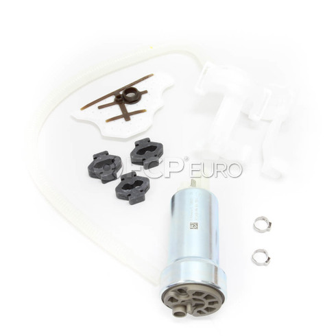 BMW Fuel Pump Repair Kit - Genuine BMW 16117271162