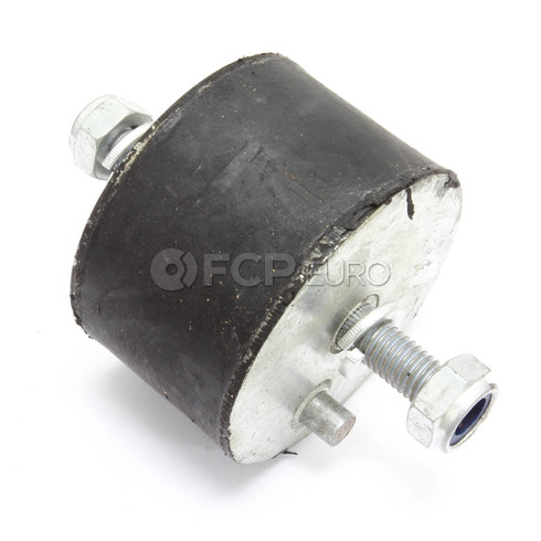Volvo Mount Front Left or Right (740 760) DEA 1357919