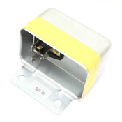 Voltage Regulator - Beru (OEM) 1308030