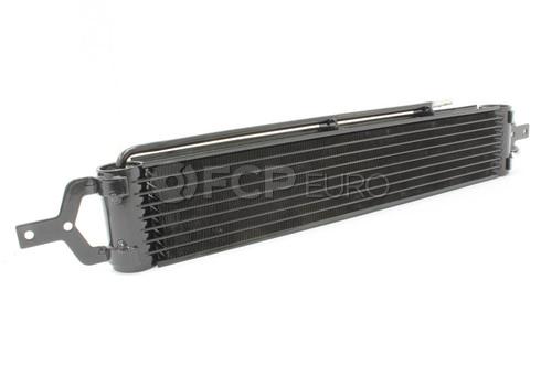 Mini Cooper Auto Trans Oil Cooler - CoolXPert 17221475586