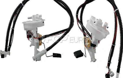 Mercedes Fuel Tank Sending Unit - Genuine Mercedes 2034701741