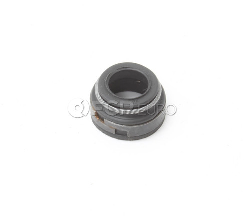 Volvo Engine Valve Stem Oil Seal (142 164 940) - Reinz 1306630
