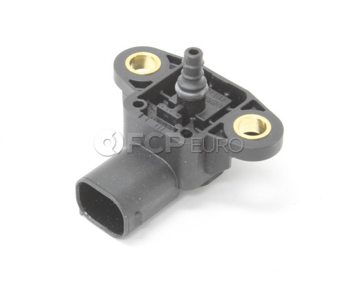 Mercedes Manifold Absolute Pressure Sensor - Genuine Mercedes 0061539728