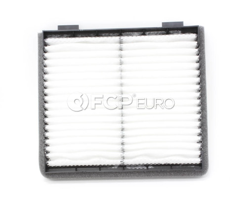 Volvo Cabin Air Filter (S40 V40) - Hengst 31369416