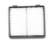 Volvo Cabin Air Filter - Hengst E1955LI