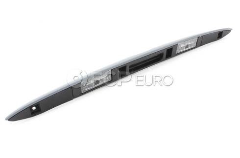 BMW Hatch Handle (E53) - Genuine BMW 51137170840