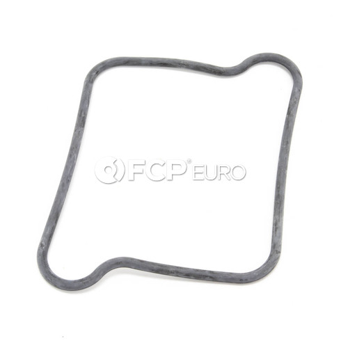 Audi VW Ignition Coil Seal - Genuine VW Audi 058905261A