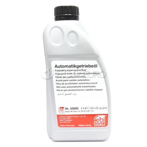 Auto Trans Fluid (1 Liter) - Febi 32600
