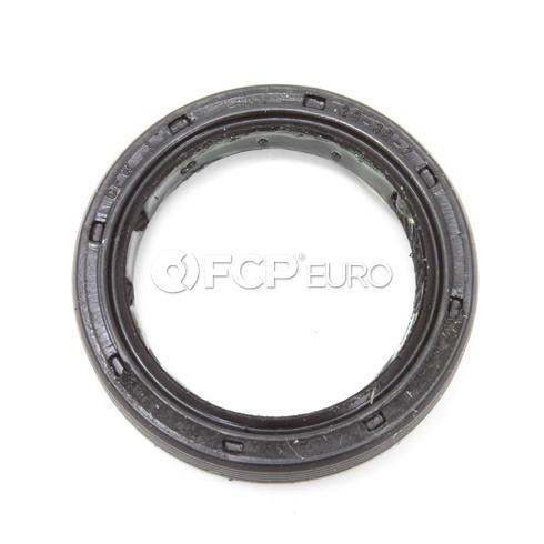 Volvo Drive Axle Seal (S60 V70 S80 XC90) - Corteco 9143885