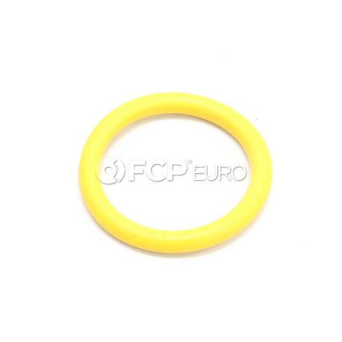Volvo A/C O-Ring (21 X 16mm) - Four Seasons 6847526