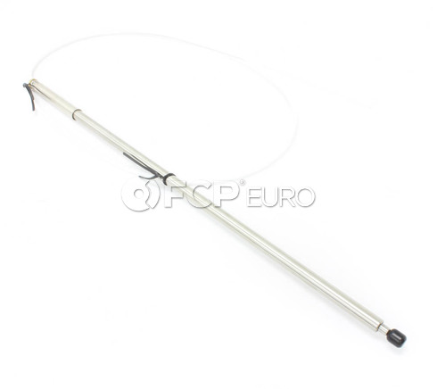 Volvo Power Antenna Mast Sedans - Genuine Volvo 9494389