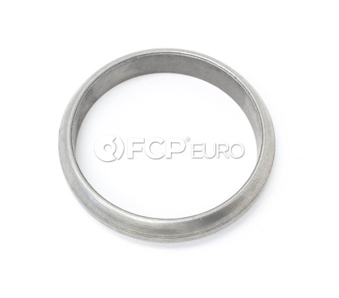 Volvo Saab BMW Exhaust Pipe Flange Gasket - Starla 256-737