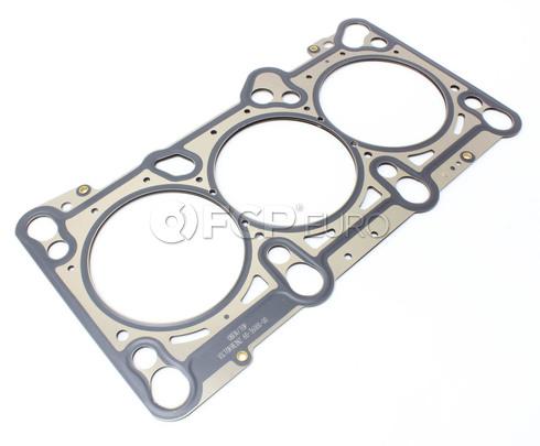Audi Engine Cylinder Head Gasket (A4 A4 Quattro A6 A6 Quattro) - Reinz 06C103383H
