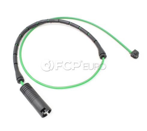 BMW Brake Pad Wear Sensor - Bowa 34352227385