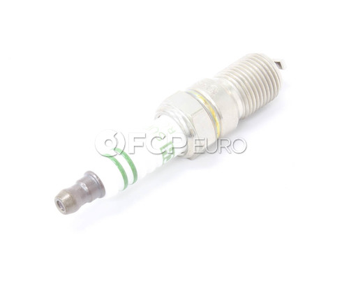 Mercedes Spark Plug (190E) - Genuine Mercedes 0031592403