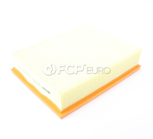 Land Rover Air Filter (Discovery Range Rover) - Hengst ESR1445