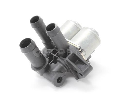 Jaguar Heater Control Valve (S-Type) - Bosch 1147412175