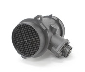 Mercedes Mass Air Flow Sensor - Bosch 000094054888