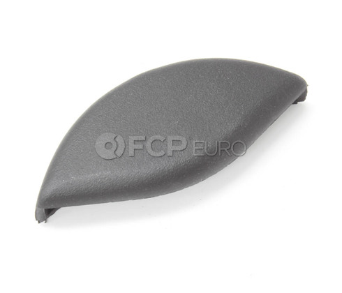 BMW Covering Cap - Genuine BMW 72118119186