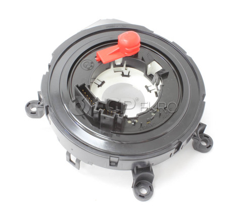 BMW Air Bag Clockspring - Genuine BMW 61319122509