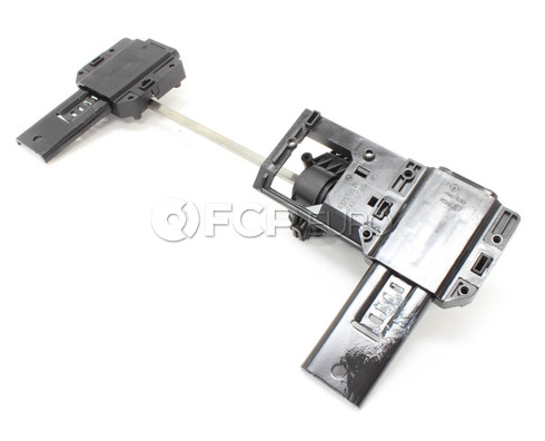 BMW ACTUATOR THIGH SUPPORT - Genuine BMW 52107068045