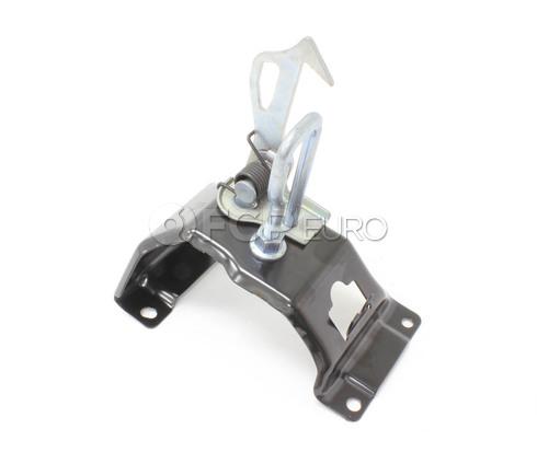 BMW Lock Upper Section Left - Genuine BMW 51237164801