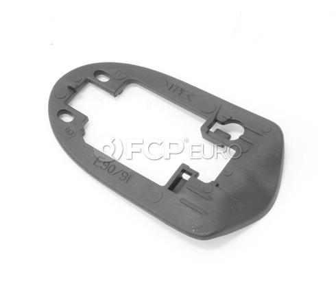 BMW Base Lock Cylinder Right - Genuine BMW 51217060668
