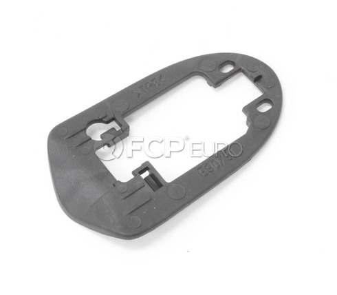 BMW Base Lock Cylinder Left - Genuine BMW 51217060667