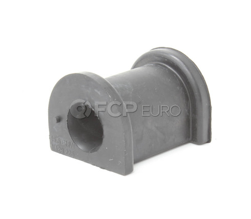 BMW Stabilizer Rubber Mounting (D=155mm) (524td 528e 535i 535is) - Genuine BMW 33551129225