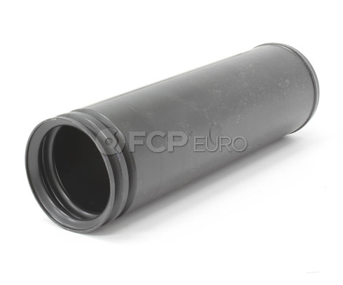 BMW Shock Absorber Dust Sleeve Rear - Genuine BMW 33521136283
