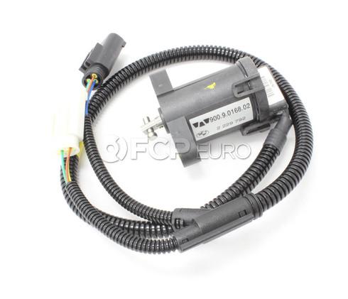 BMW Gear Position Switch - Genuine BMW 23412229792