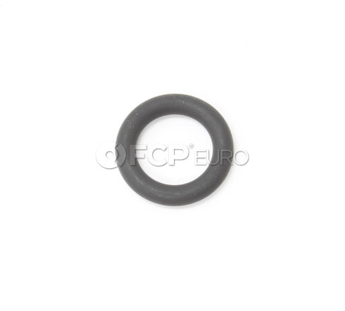 BMW Fuel Injector O-Ring Lower - Genuine BMW 13647830611