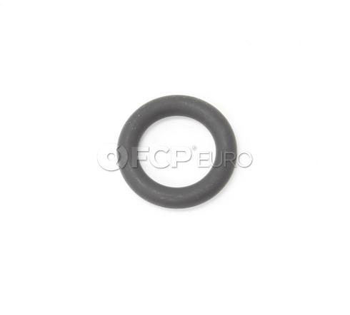 BMW Fuel Injector O-Ring Lower - Genuine BMW 13647830611
