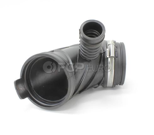 BMW Intake Boot (Z4) - Genuine BMW 13547514880