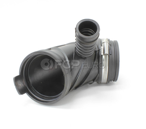 BMW Intake Boot (Z4) - Genuine BMW 13547514880