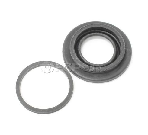 BMW Brake Caliper Repair Kit Rear (E36) - ATE 34211158883