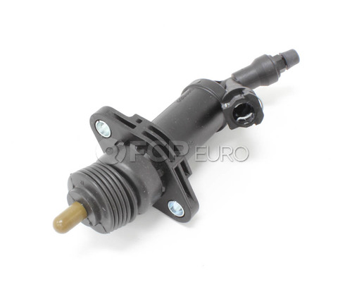 BMW Clutch Slave Cylinder - FTE 21526785964