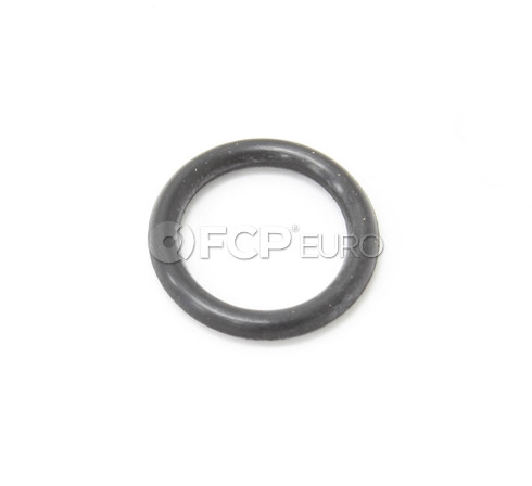Volvo Transmission Overdrive Solenoid O Ring Small - MTC 1239834