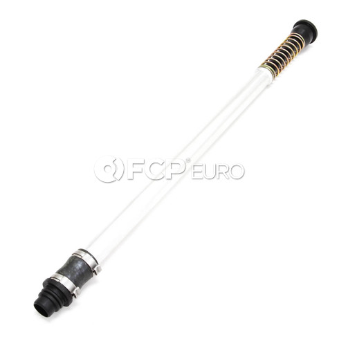 BMW Oil Separator Hose - Genuine BMW 11151705301