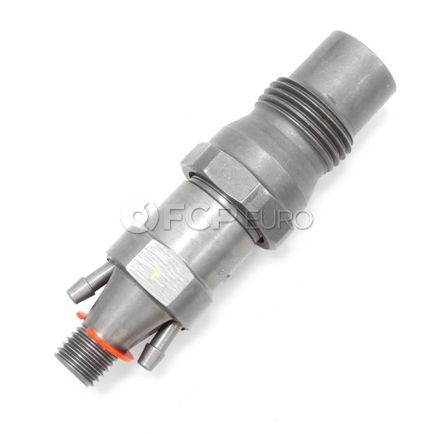 Mercedes Fuel Injector (300CD 300D 300SD 300TD) - Bosch 0432217134