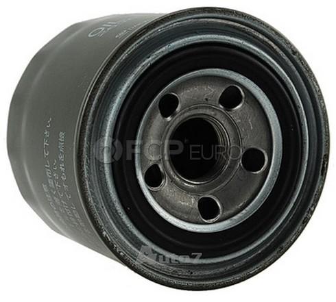Hyundai Kia Mitsubishi Oil Filter - Original Equipment 012-0046