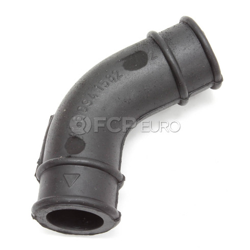 Mercedes Air Pump Hose - Genuine Mercedes 1160941582