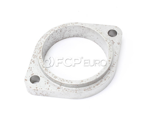Mercedes Exhaust Flange - Genuine Mercedes 1264920845