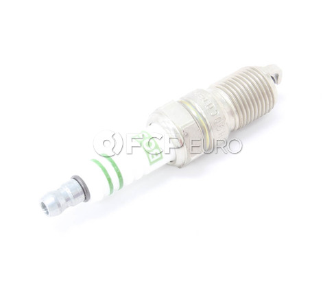 Mercedes Spark Plug - Genuine Mercedes 0031590403