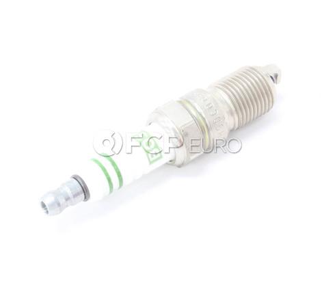 Mercedes Spark Plug - Genuine Mercedes 0031590403