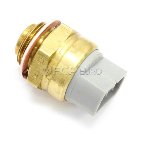 Cooling Fan Switch - Borg Warner / Wahler 191959481C