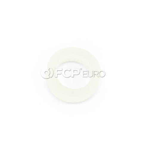 Volvo Transmission Cooling Hose Seal (At Radiator) - Genuine Volvo 6842414