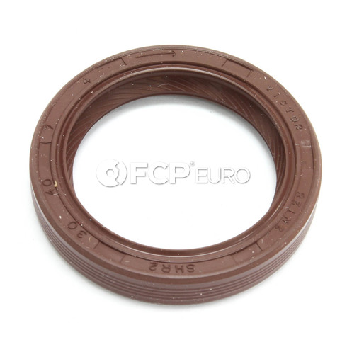 Mercedes Camshaft Seal - Reinz 0189977947